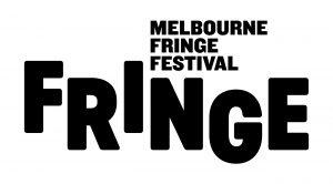 Melbourne_Fringe_logo_full-black