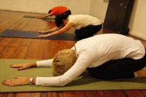 Pilates-Yoga_7474