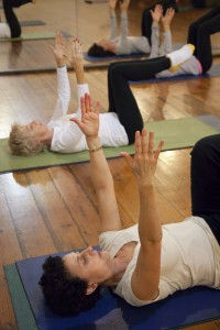 Pilates7383