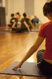 Pilates_8709