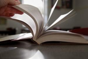BookClub8842