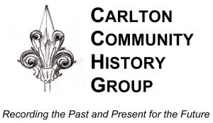 Carlton History Society