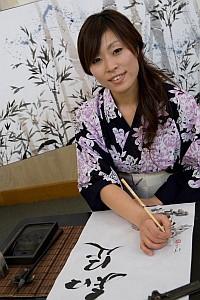 JunkoAzukawa jpg