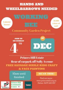 princes-hill-estate-working-bee-invitation-for-websites-jpeg